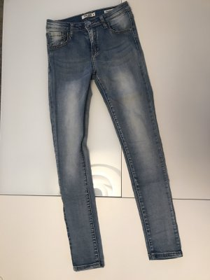 Tolle Jeans