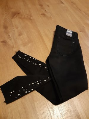 Tolle Jeans Gr. S/36 30 Zara