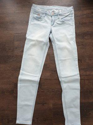 Tolle Jeans - Grösse 26