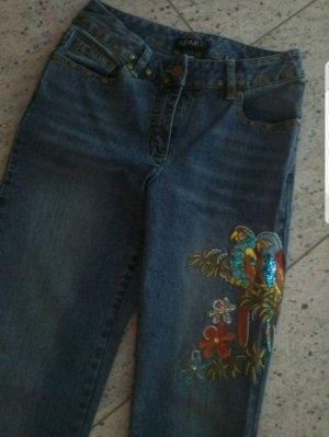 Tolle Jeans von Apart