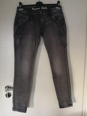Tolle Jeans von Buena Vista