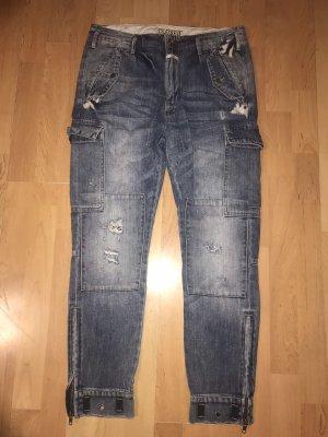 Tolle Jeans von Closed