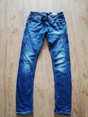 Tolle Jeans von Garcia