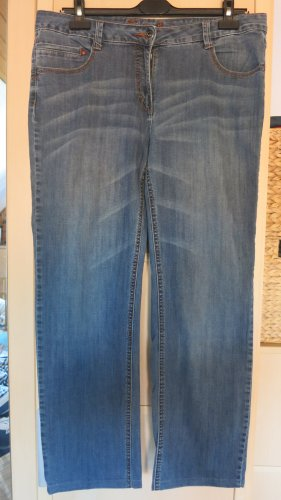 tolle Jeans von Gin Fizz