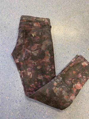 Tolle Jeans von Guess W28, neu