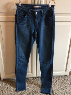 tolle Jeans von Levis