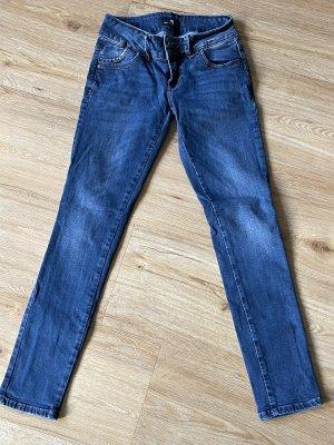 Tolle Jeans von LTB 27/30