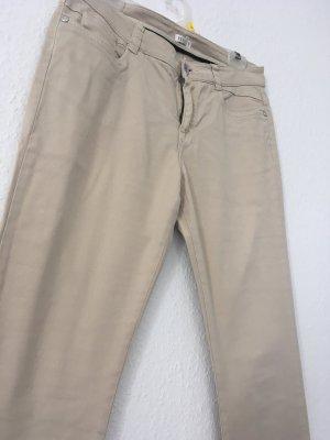 Tolle Jeans von PECKOTT