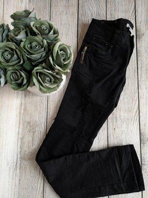 Tolle Jeans von Redial zum TOP Preis ❗❗