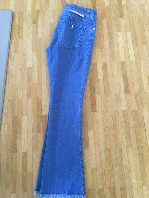 Tolle Jeans von Stella McCartney
