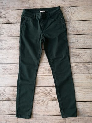 Tolle Jeans von Street One wie NEU!!
