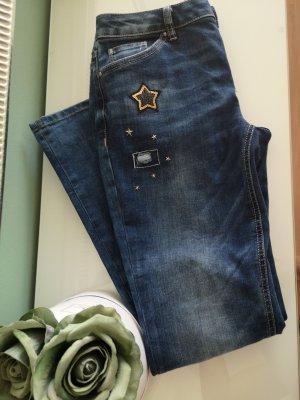 Tolle Jeans von Street One zum TOP PREIS wie NEU!!!!!
