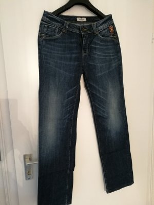 Tolle Jeans von Tom Tailor