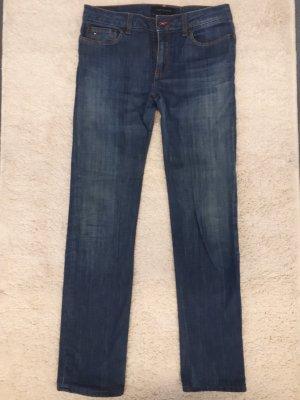 Tolle Jeans von Tommy Hilfiger (Nr.70)