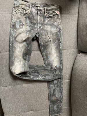 Tolle Jeanshose von Replay