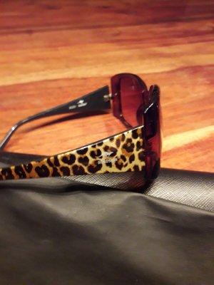 Tolle Kangaroos Sonnenbrille