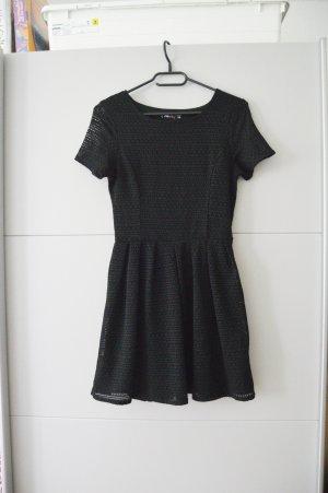 Tolle Kleid mit Spitze XS Oder Teenies