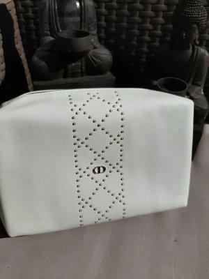 Tolle Kosmetiktasche von Dior Neu, unbenutzt