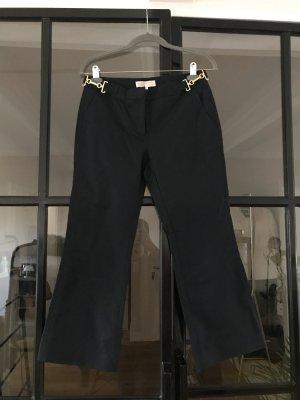 Tolle, kurz geschnittene Hose von MICHAEL Michael Kors.