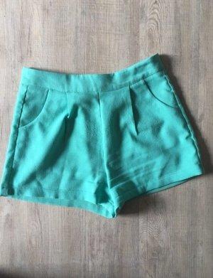 Tolle kurze Shorts