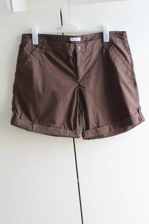 Yessica Shorts multicolored cotton