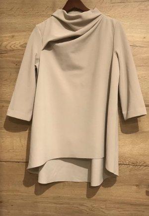 Tolle Longbluse oder kurzes Kleid von COS M-XL