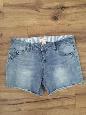 Tolle manguun Shorts