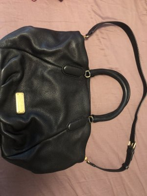 Tolle Marc jacobs Tasche