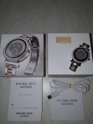 tolle Michael Kors Access Smartwatch Sofia