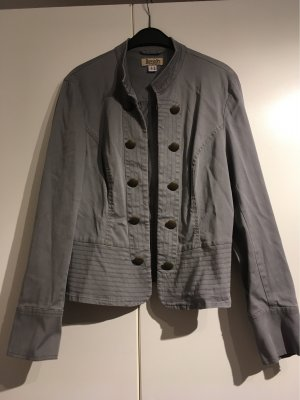 Tolle Military Jacke