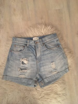 Tolle monki Jeans Shorts