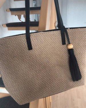 Tolle Nature Handtasche! Bag