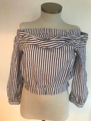 Tolle neuwertige Bluse von Zara