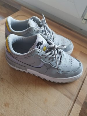 tolle Nike's