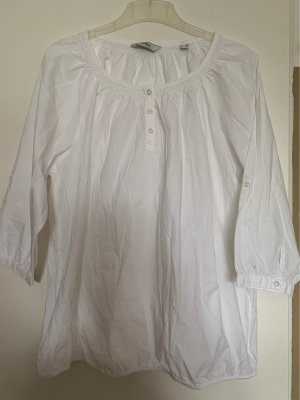 Tolle noch nie getragene Bluse