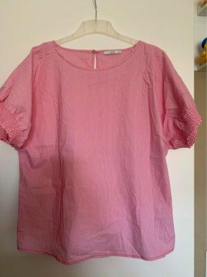 Tolle noch nie getragene Bluse in XL von Esprit