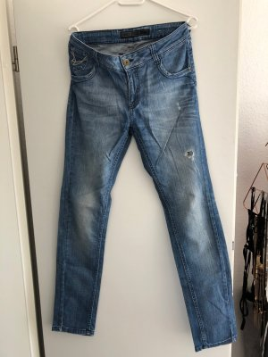 tolle Only Jeans