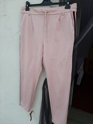 Only Sweat Pants multicolored nylon
