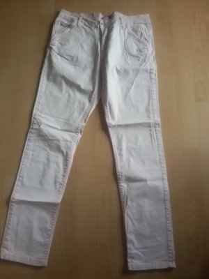 TOLLE PLEASE JEANS GRÖSSE L = 42
