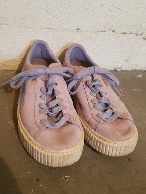 Tolle Puma Schuhe