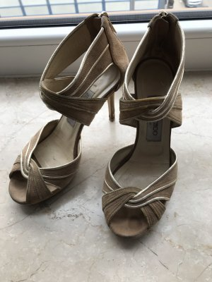 Tolle Pumps