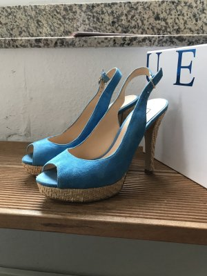 Tolle Pumps von Guess
