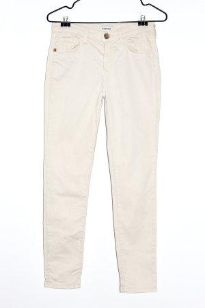 Tolle Rich & Royal Jeans Midi Größe 26/32