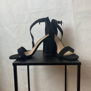 Tolle Sandale