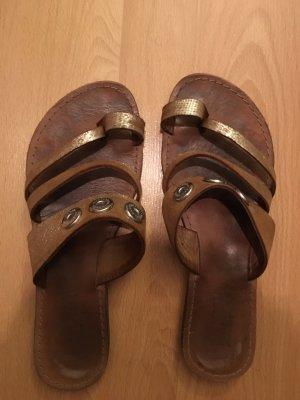 Tolle Sandalen von Noosa Gr. 40