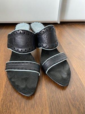Tolle Sandalette 40 JETTE JOOP