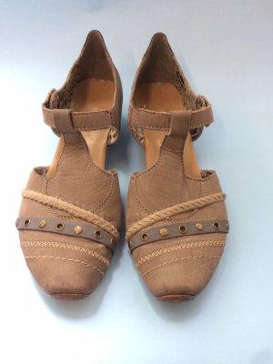 Tolle Sandaletten von Rieker