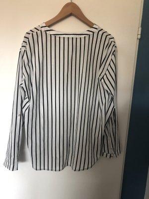 Tolle Schlupf-Bluse neu von Esprit
