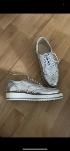 Tolle Schuhe :)
