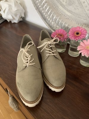 Tolle Schuhe für den Frühling